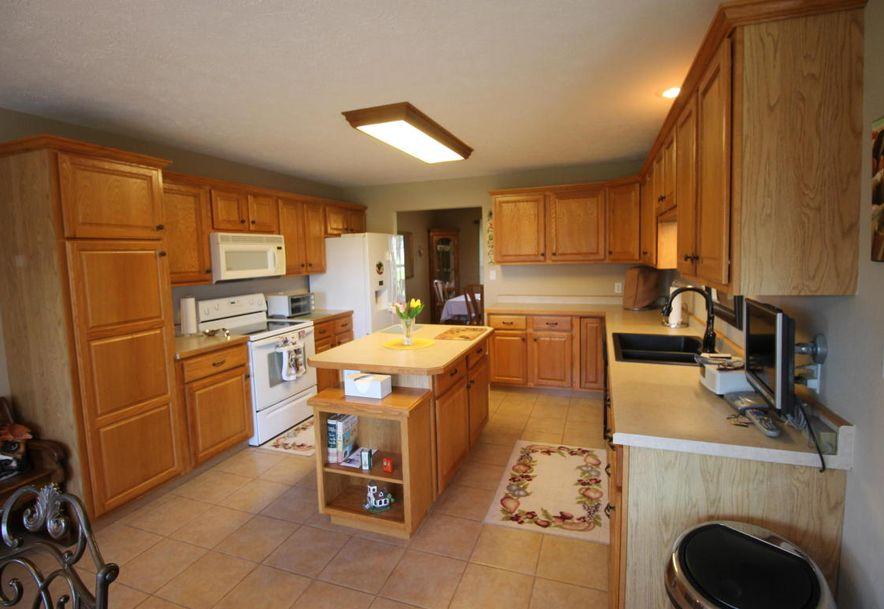 265 Julip Lane Highlandville, MO 65669 - Photo 7