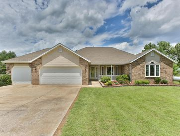 1929 West Patton Place Nixa, MO 65714 - Image 1