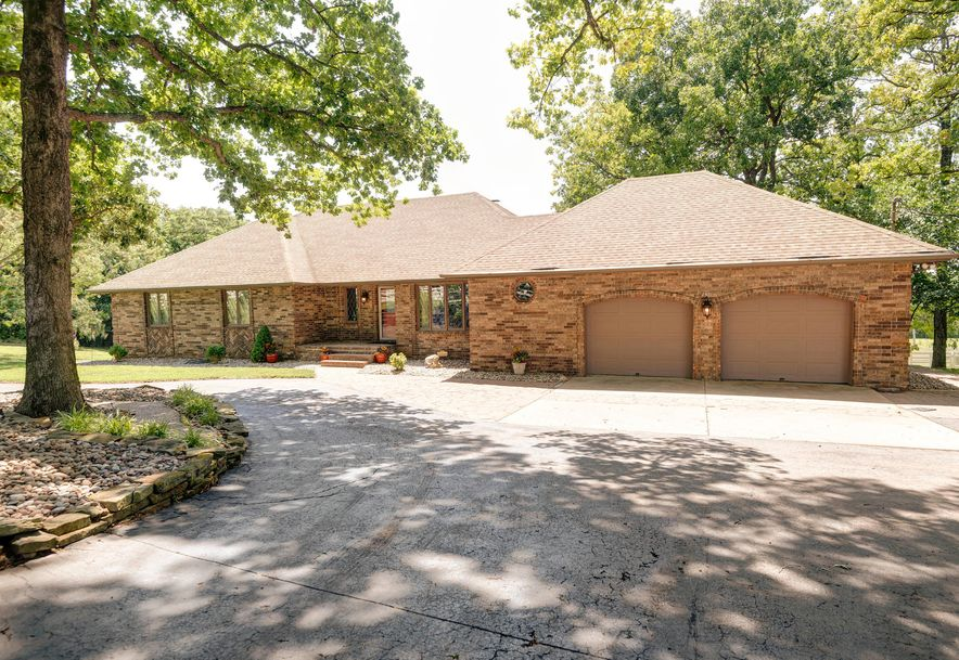 4371 South State Hwy J Rogersville, MO 65742 - Photo 1