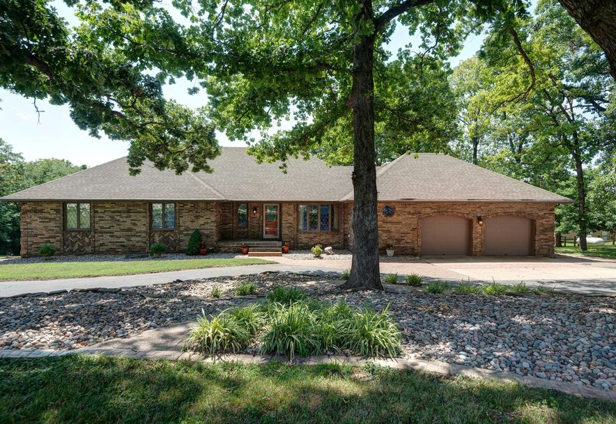 4371 South State Hwy J Rogersville, MO 65742 - Photo 2