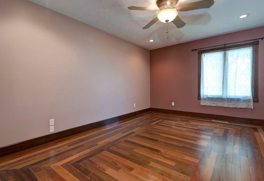 4371 South State Hwy J Rogersville, MO 65742 - Photo 22