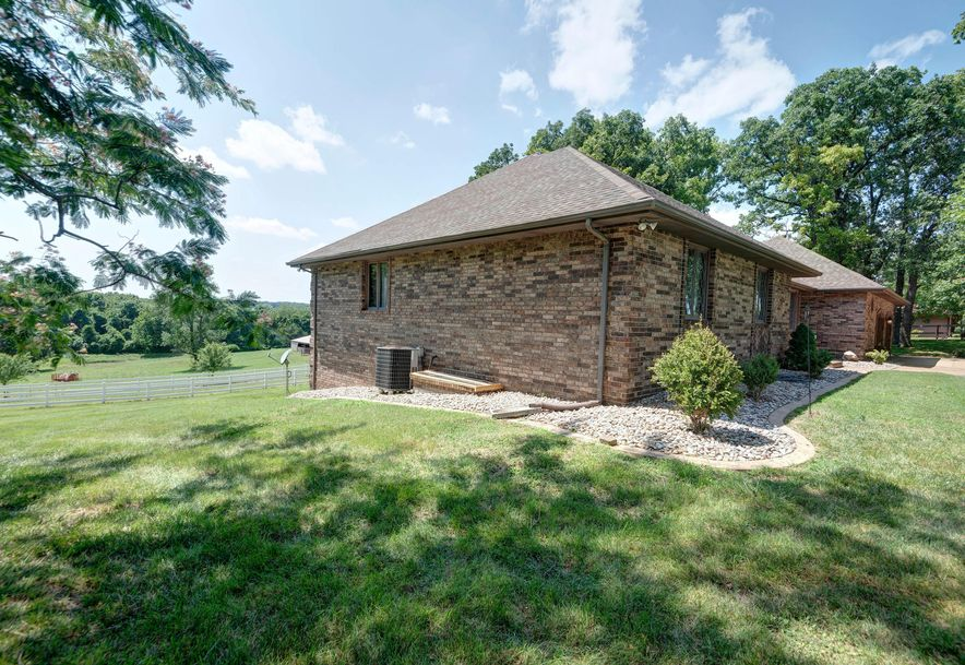 4371 South State Hwy J Rogersville, MO 65742 - Photo 4