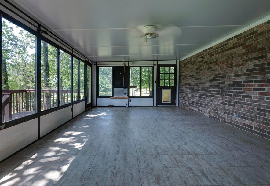 4371 South State Hwy J Rogersville, MO 65742 - Photo 31