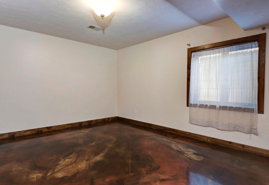 4371 South State Hwy J Rogersville, MO 65742 - Photo 39