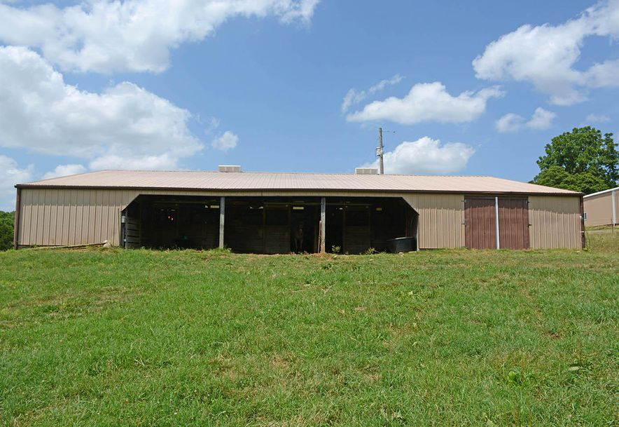 4371 South State Hwy J Rogersville, MO 65742 - Photo 42