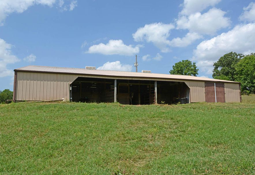 4371 South State Hwy J Rogersville, MO 65742 - Photo 43