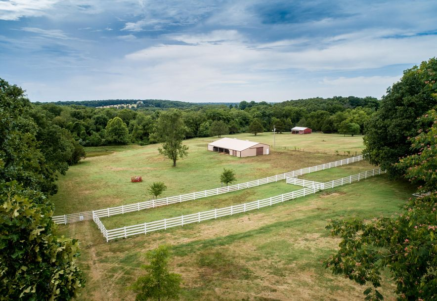 4371 South State Hwy J Rogersville, MO 65742 - Photo 47