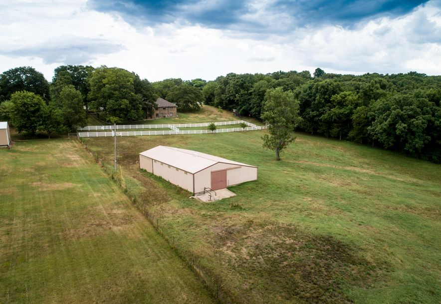 4371 South State Hwy J Rogersville, MO 65742 - Photo 49