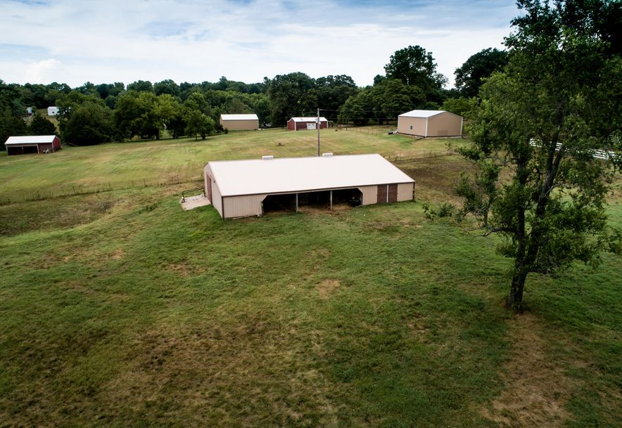 4371 South State Hwy J Rogersville, MO 65742 - Photo 50
