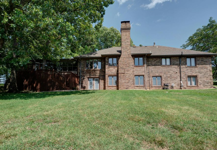 4371 South State Hwy J Rogersville, MO 65742 - Photo 6