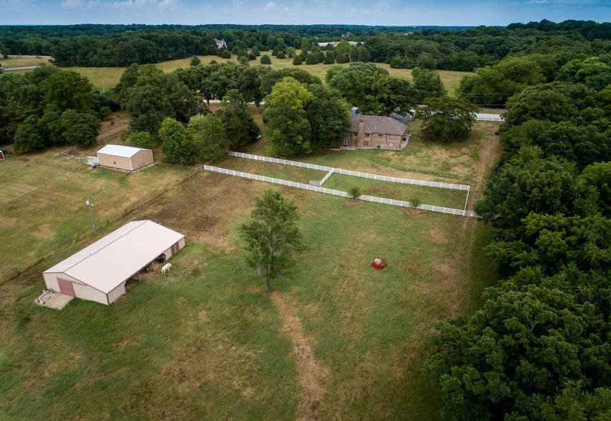 4371 South State Hwy J Rogersville, MO 65742 - Photo 51