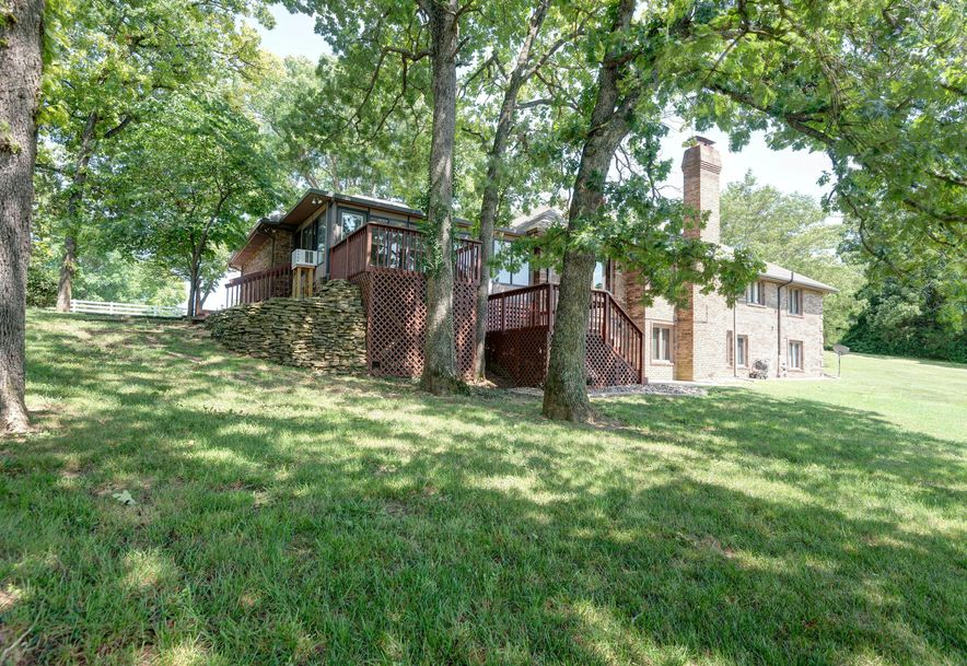 4371 South State Hwy J Rogersville, MO 65742 - Photo 7