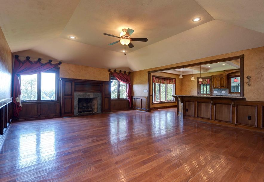 4371 South State Hwy J Rogersville, MO 65742 - Photo 9