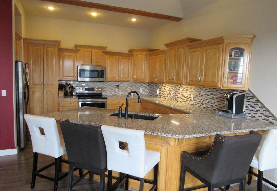2805 Cobblestone Drive Ozark, MO 65721 - Photo 11