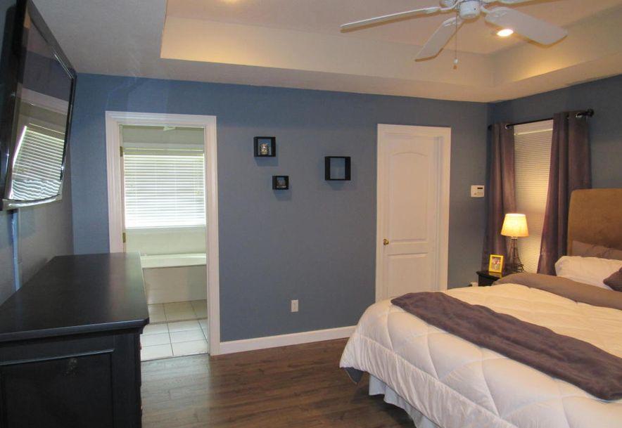 2805 Cobblestone Drive Ozark, MO 65721 - Photo 19