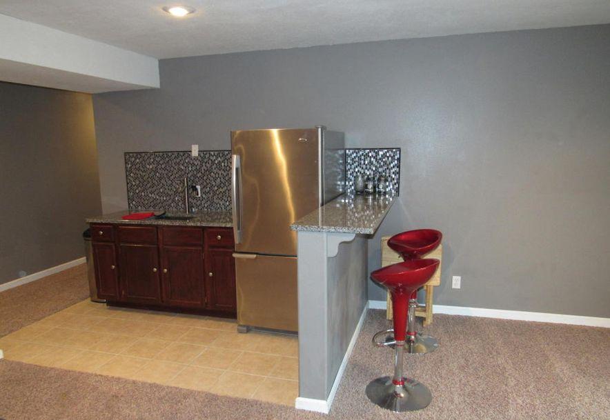 2805 Cobblestone Drive Ozark, MO 65721 - Photo 34