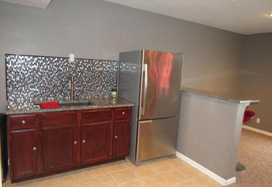 2805 Cobblestone Drive Ozark, MO 65721 - Photo 36