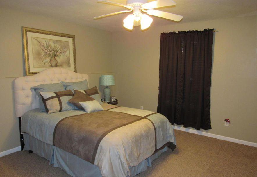 2805 Cobblestone Drive Ozark, MO 65721 - Photo 45