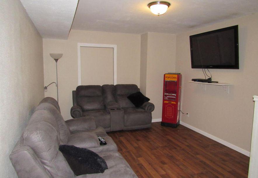 2805 Cobblestone Drive Ozark, MO 65721 - Photo 49