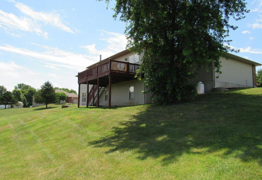 2805 Cobblestone Drive Ozark, MO 65721 - Photo 58