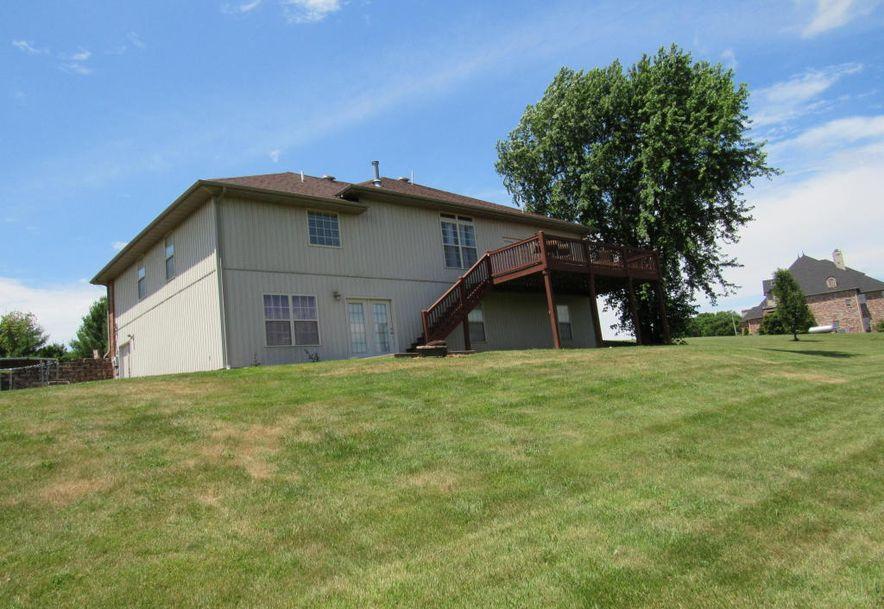 2805 Cobblestone Drive Ozark, MO 65721 - Photo 59