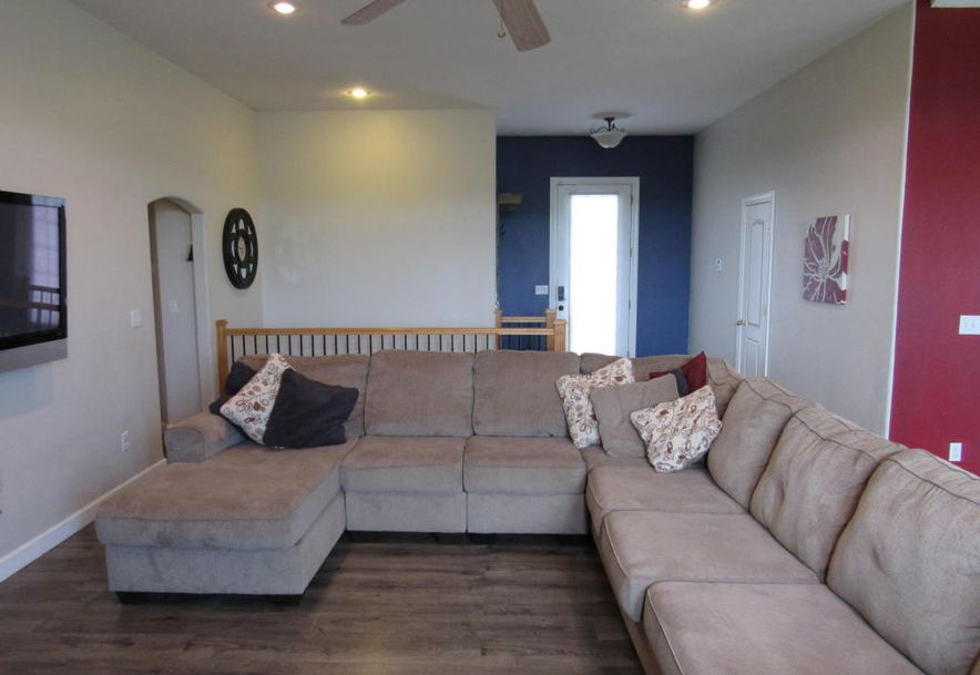 2805 Cobblestone Drive Ozark, MO 65721 - Photo 7