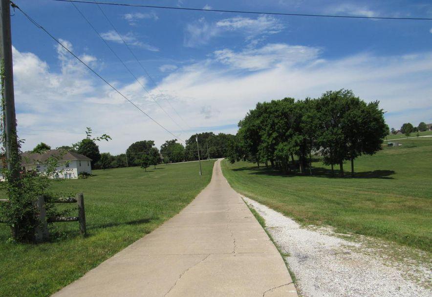 2805 Cobblestone Drive Ozark, MO 65721 - Photo 61