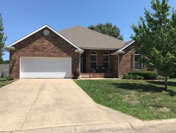 125 Briar Meadows Drive Carl Junction, MO 64834 - Image