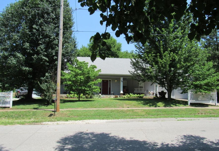 202 South Mill Street Marionville, MO 65705 - Photo 2