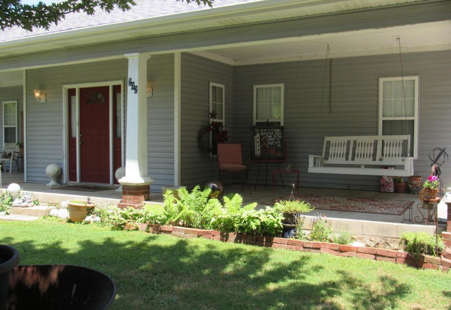 202 South Mill Street Marionville, MO 65705 - Photo 3