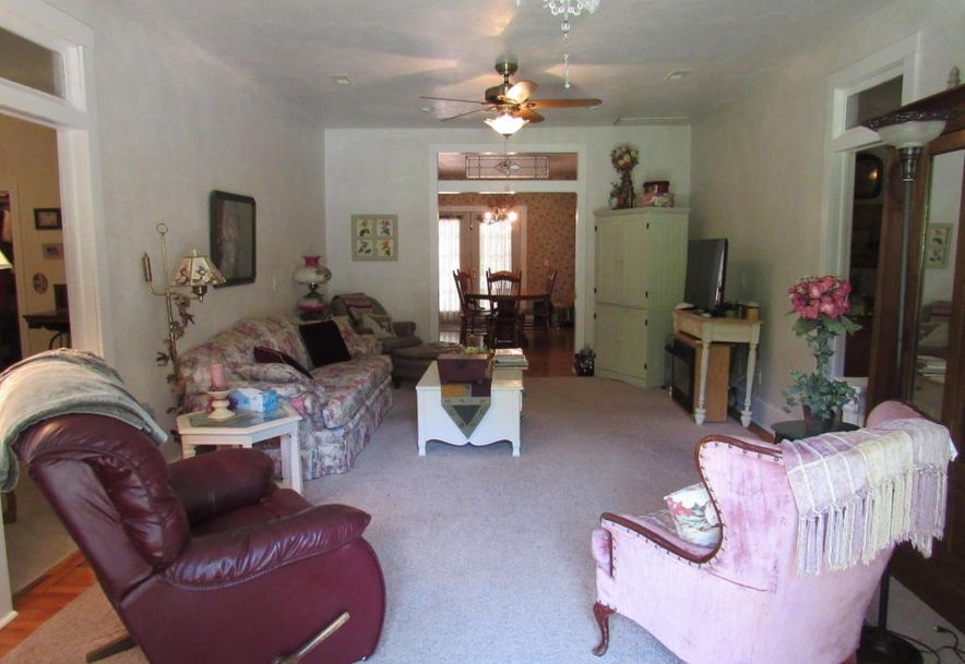 202 South Mill Street Marionville, MO 65705 - Photo 6