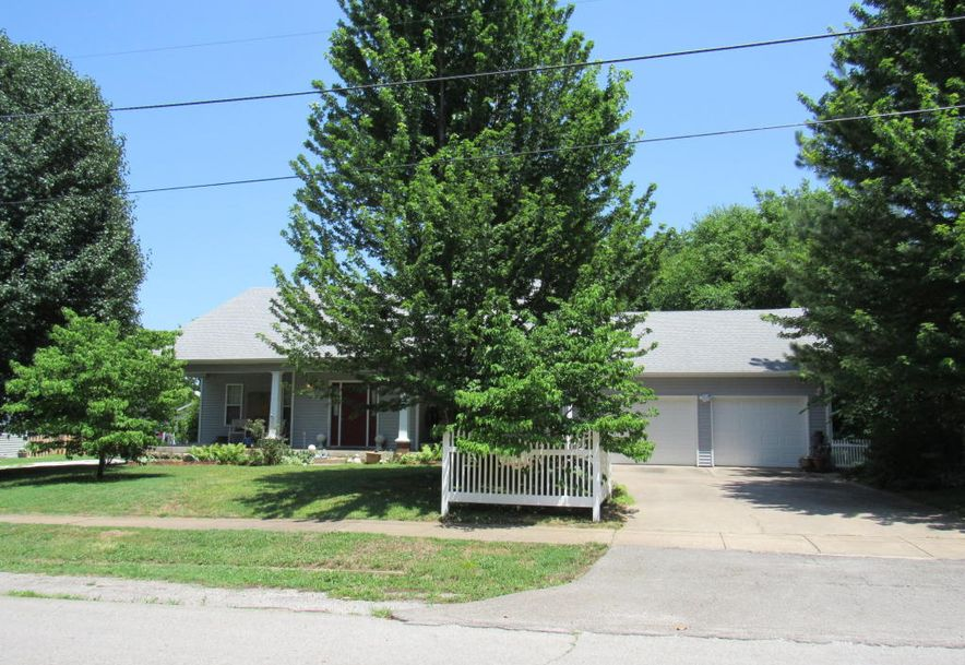 202 South Mill Street Marionville, MO 65705 - Photo 51