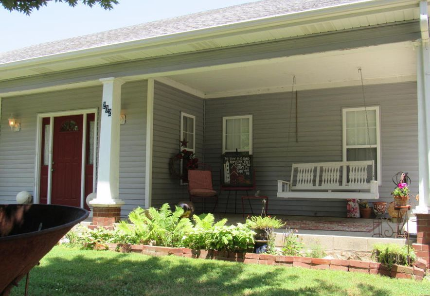 202 South Mill Street Marionville, MO 65705 - Photo 58