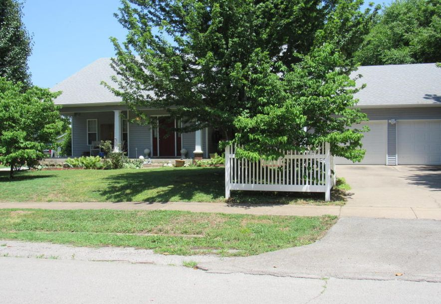 202 South Mill Street Marionville, MO 65705 - Photo 59