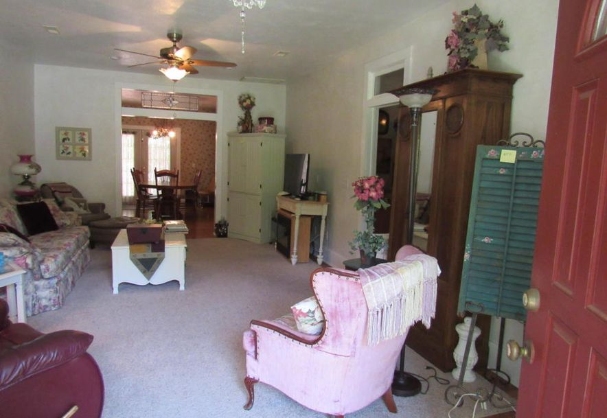 202 South Mill Street Marionville, MO 65705 - Photo 7
