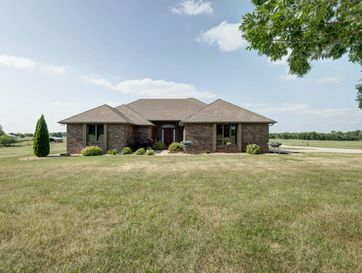 13129 West State Highway 174 Billings, MO 65610 - Image 1