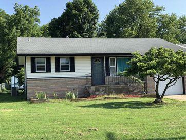 718 West Jean Street Springfield, MO 65803 - Image 1