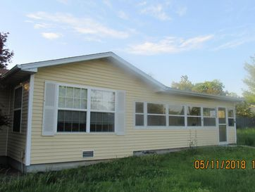 4103 State Route K West Plains, MO 65775 - Image 1