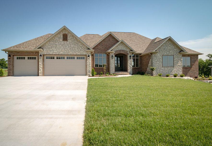 4051 East Brookdale Terrace Springfield, MO 65802 - Photo 1