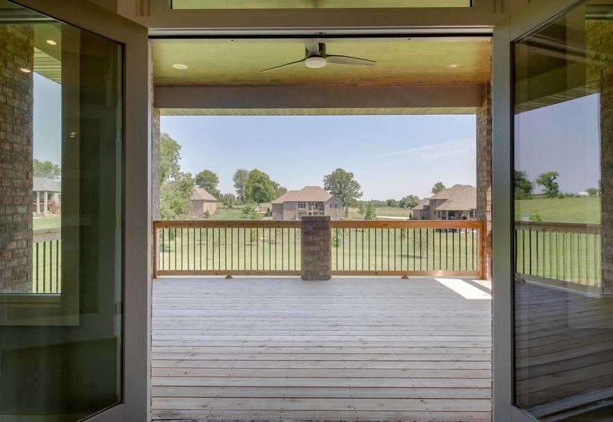 4051 East Brookdale Terrace Springfield, MO 65802 - Photo 18