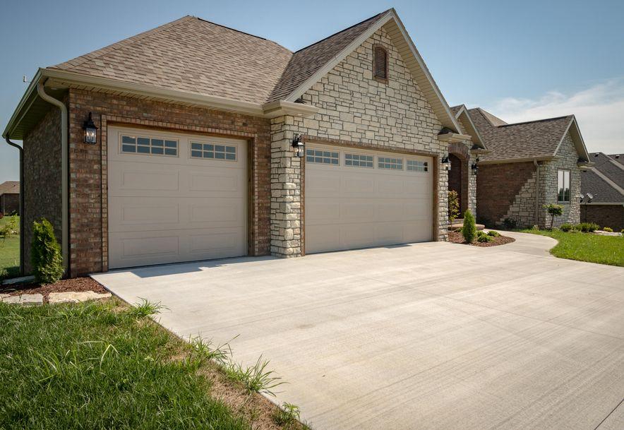 4051 East Brookdale Terrace Springfield, MO 65802 - Photo 4