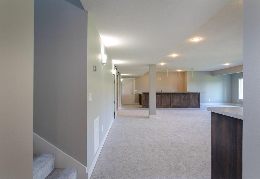 4051 East Brookdale Terrace Springfield, MO 65802 - Photo 33