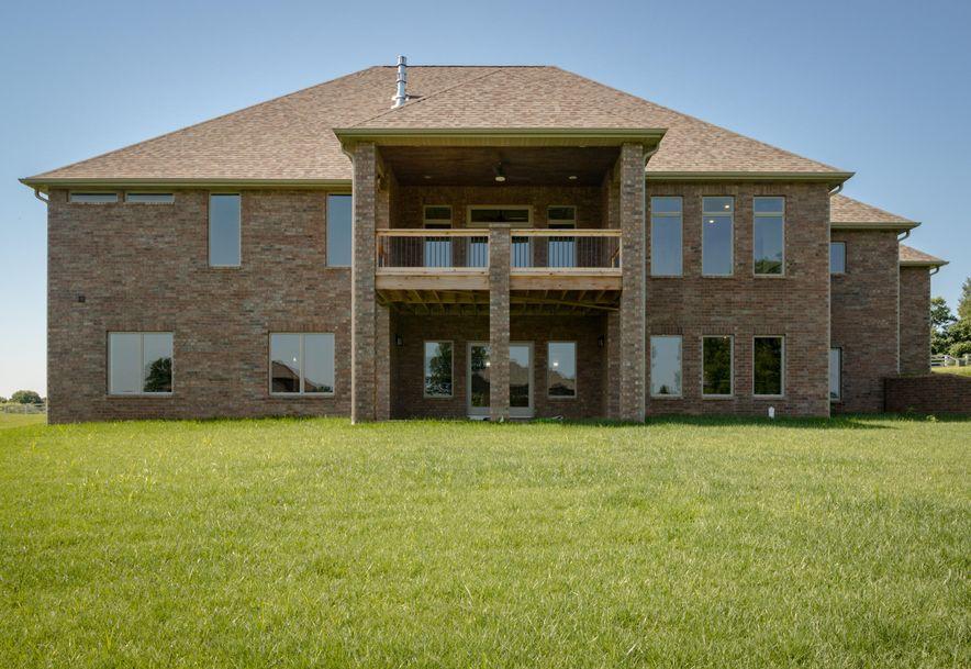 4051 East Brookdale Terrace Springfield, MO 65802 - Photo 44