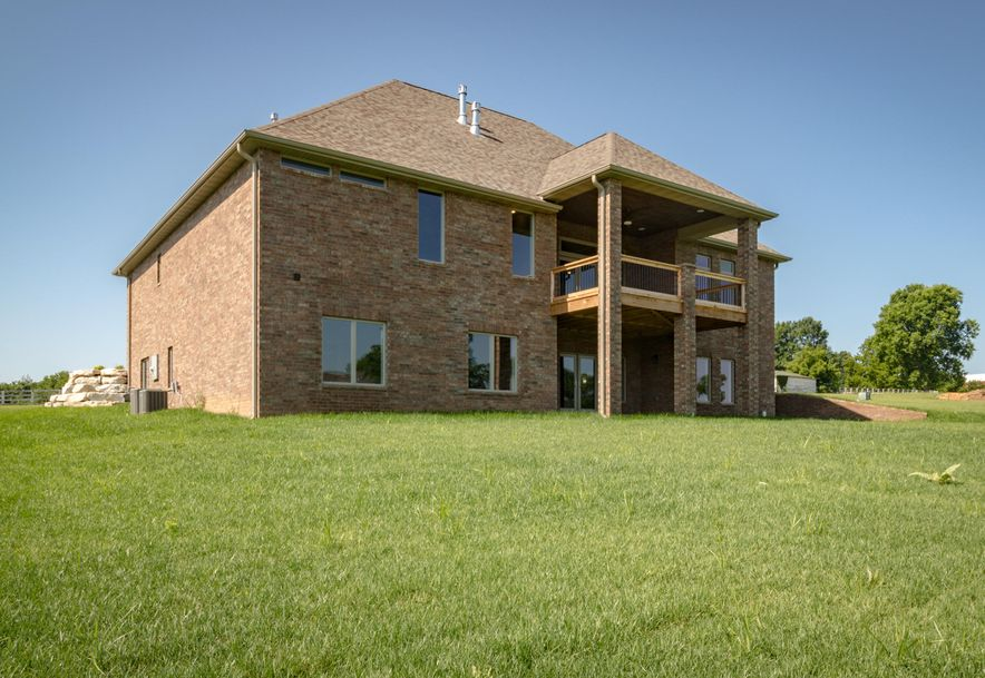 4051 East Brookdale Terrace Springfield, MO 65802 - Photo 45