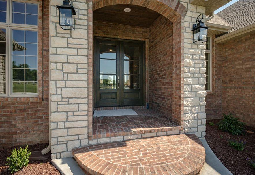 4051 East Brookdale Terrace Springfield, MO 65802 - Photo 7