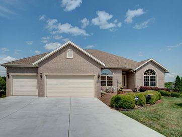 2715 West Highpoint Circle Ozark, MO 65721 - Image 1