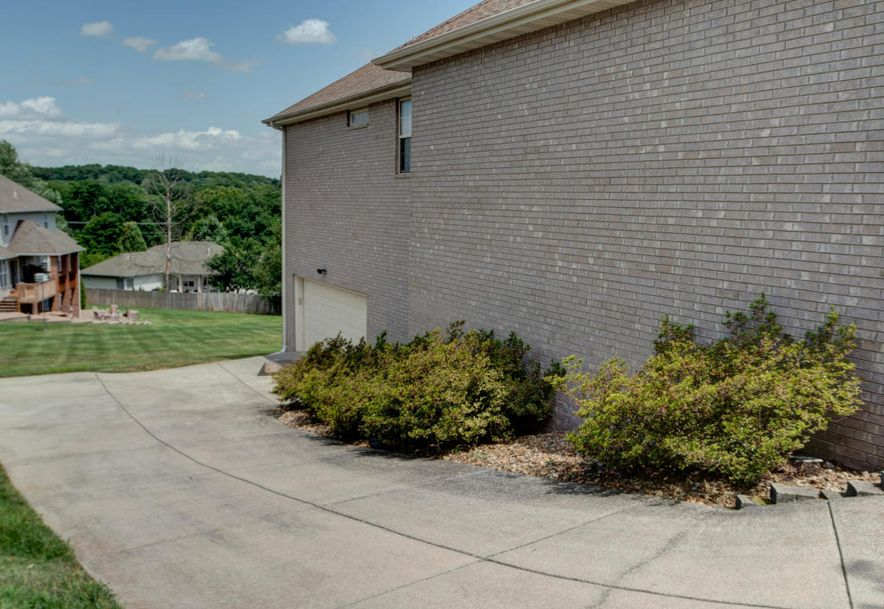 2715 West Highpoint Circle Ozark, MO 65721 - Photo 44