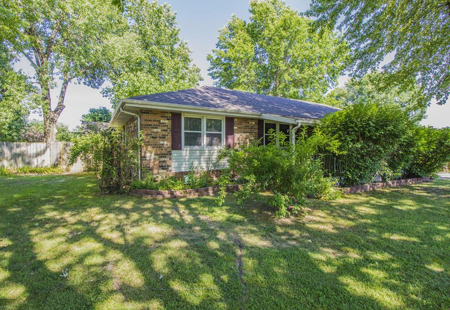 4124 South El Salvador Avenue Springfield, MO 65807 - Photo 2