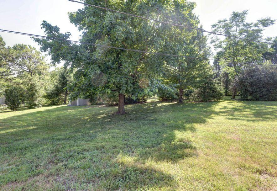 206 Park Boulevard Ozark, MO 65721 - Photo 23