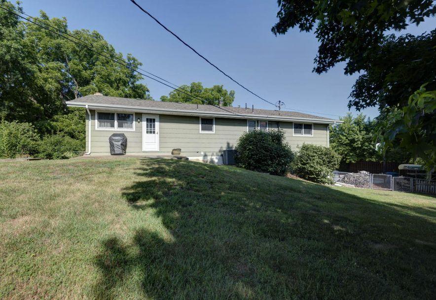 206 Park Boulevard Ozark, MO 65721 - Photo 24